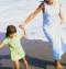 Your Inner Source For Positive Parenting Skills