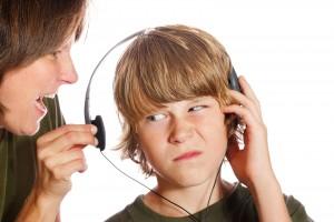 Child's Behavior | Wisie Blog - Part 3