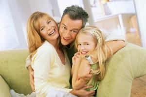 Encouraging Children With Positive Motivation