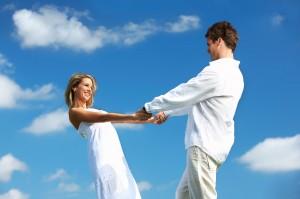 Wisdom For Trust In Relationships