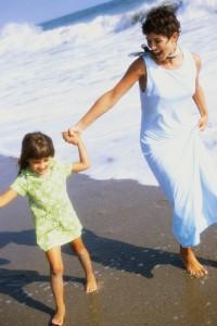 Parenting Wisdom For Child Discipline
